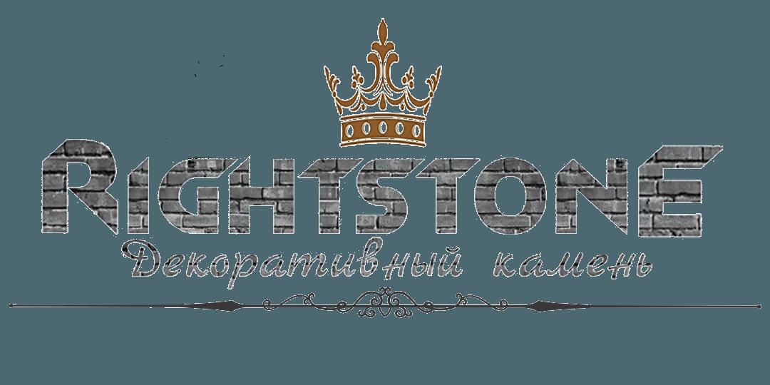 Логотип RightStone